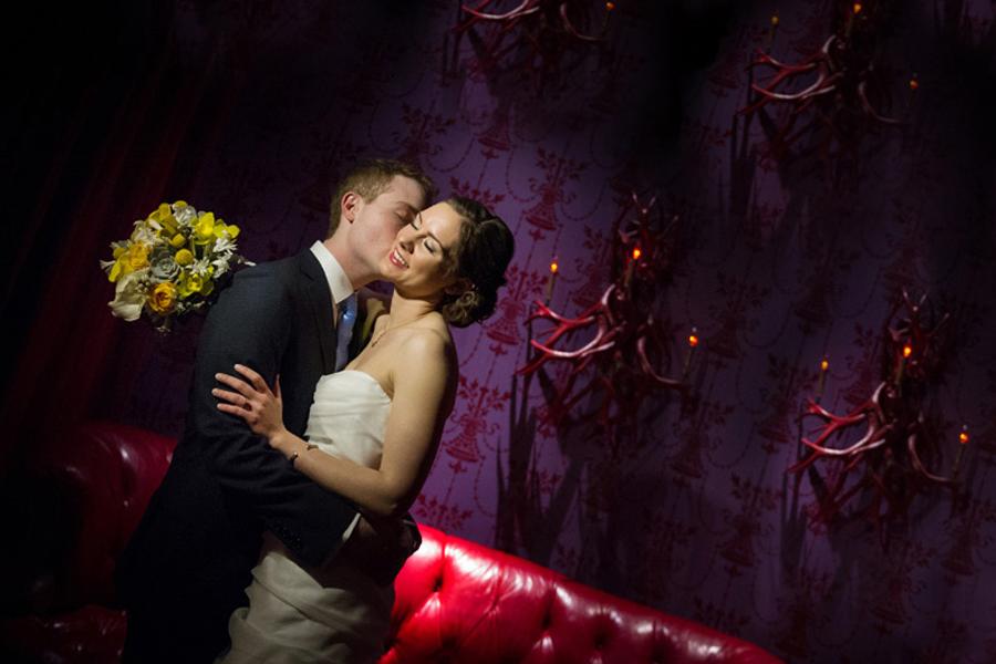 Illinois Wedding Photographer