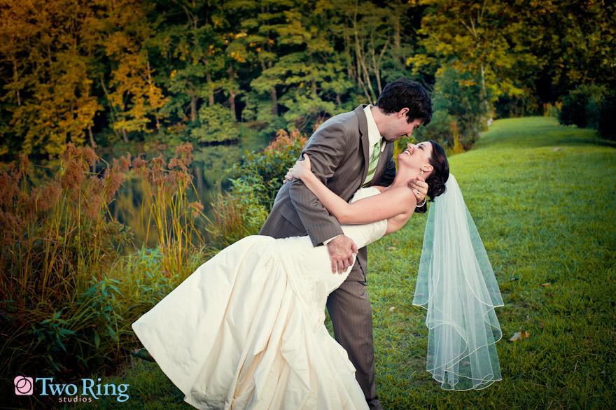 NC Weddings