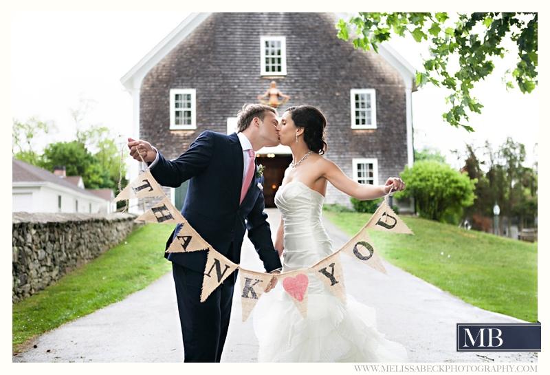 RI Weddings