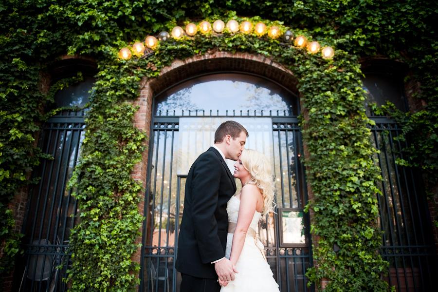 Jess and joey wedding